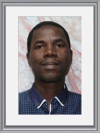 Dr. Adekunle Adedapo Abiodum