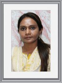Dr. Chandrakala Ganapathy