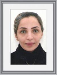 Dr. Bedaya Khalaf Al Anazi