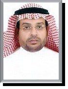 DR. EISSA (ALI) ALHARTHI