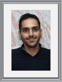 Dr. Mohammed Zamil Almoqren