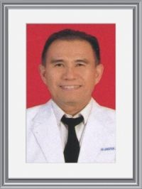 Dr. Alfreth Langitan