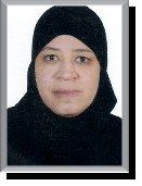 DR. SALMA (MOHAMMED) ALALAWI