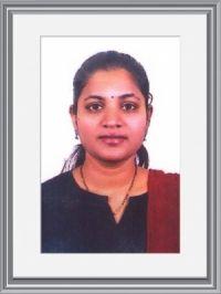 Dr. Meher Radhika Kalla