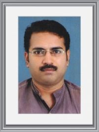 Dr. Arun Srinivas