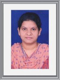 Dr. N Sirisha