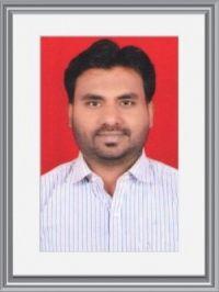 Dr. Krishnanand Harishchandra Tiwari