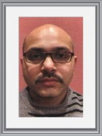 Dr. Vineet Kumar