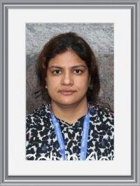 Dr. Sumiti Mehta