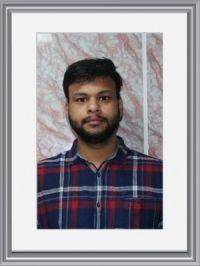 Dr. Adapa Giri Prasanna