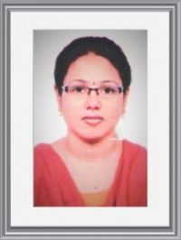 Dr. Dama Aneesha