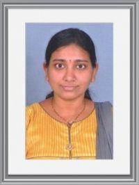 Dr. Durga Kusuma Rayudu