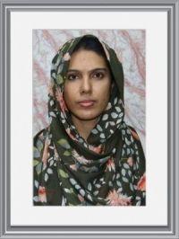Dr. Jasmin Mohamed R. C