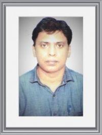 Dr. Sanjeev Kumar Prasad