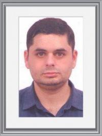 Dr. Suneel Mattoo
