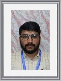 Dr. Abhijit Prakash Gaikwad