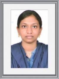 Dr. I. Inba Priyanka