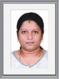 Dr. Rajeshwari Elumalai