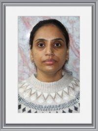 Dr. Anubha Yaday