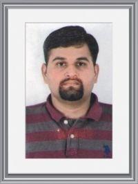 Dr. Abhi Rasiklal Dalsania