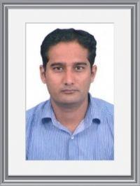 Dr. Pathi Usman Akmal Ahamed