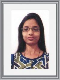 Dr. Arpana Agrawal Gupta