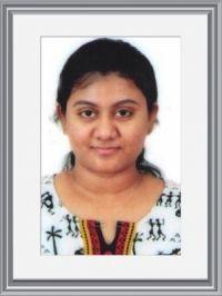 Dr. Sowmya Rani Merugu