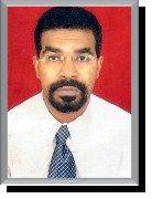 DR. HISHAM (MOHDOSMAN KHEIRALLA) AHMED