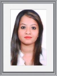 Dr. Eshna Pandey