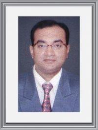 Dr. Mohd. Arif Nasim
