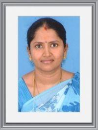 Dr. Vaishnavi Devi Srinivasan