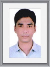 Dr. Amrit Preetam Panda
