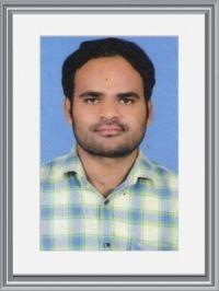 Dr. Vesalapu S. R Murthy