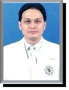 DR. THAWATCHAI TULLAVARDHANA
