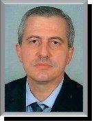 DR. VENTSISLAV (MITEV) NESTOROV