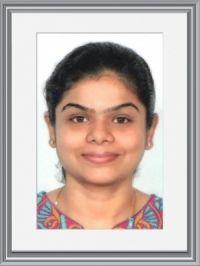 Dr. Sindhu P