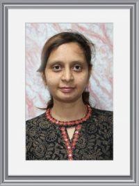Dr. Soumya Andanappa Gundalli