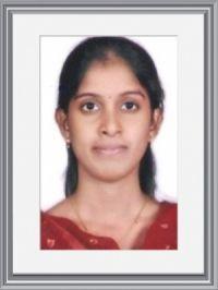Dr. Gatta Shilpa