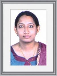 Dr. Swathi B Shankar