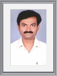 Dr. Basavaraj Divater