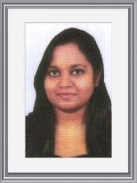 Dr. Swapnil Agrahari