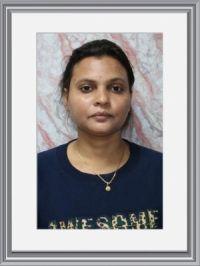 Dr. Preeti Sagar