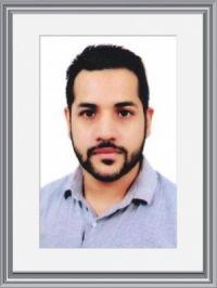 Dr. Sandeep Singh Mavi