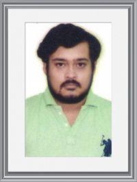 Dr. Aniket Chatterjee
