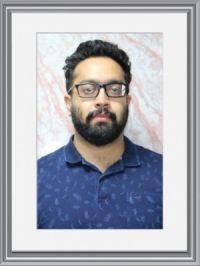 Dr. Suhail Mohammed M Jalal