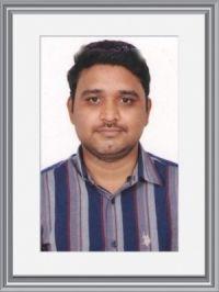 Dr. Ranjeeth Kumar Jadhav