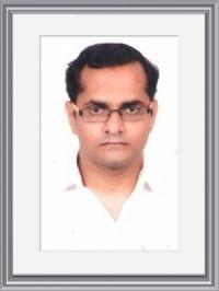 Dr. G. V. Ganesh