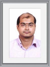 Dr. Karthik Purushothaman