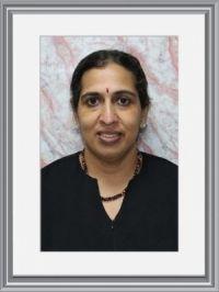 Dr. P. Latha Mageswari