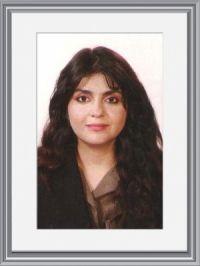 Dr. Reema Kohli